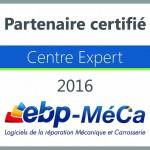 Centre EXpert EBP MéCa