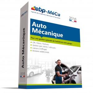 3D_Auto_Mecanique_16_30cm