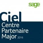 Logo CPC