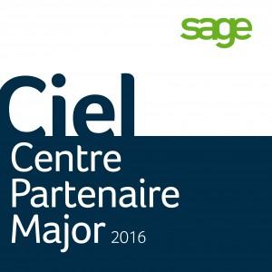 logo-cpc-major_2016