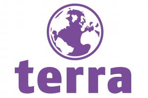 TERRA-Logo-zentriert_mit-Unterzeile_Lila