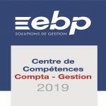 Centre de Compétences EBP