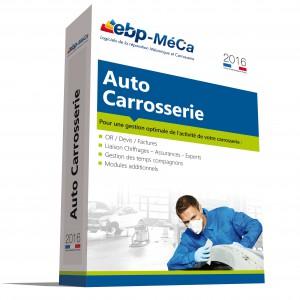 3D_Auto_Carrosserie_16_30cm